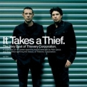 Thievery Corporation - It Takes A Thief '2010