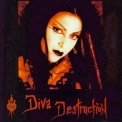 Diva Destruction - Passion's Price '2001