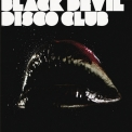 Black Devil Disco Club - 28 After '2006