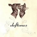 Deftones - Hexagram '2003