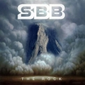 SBB - The Rock '2007