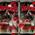 Murderdolls - Women And Children Last '2010