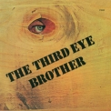 Third Eye, The - Brother '1970