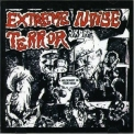 Extreme Noise Terror - A Holocaust In Your Head '1989