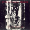 Extreme Noise Terror - Retro-bution '1995