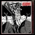 Internal Bleeding - Perpetual Degradation [EP] '1994