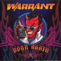 Warrant - Born Again '2006