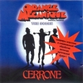 Cerrone - Orange Mecanique '2006