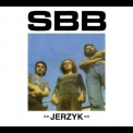 SBB - Jerzyk (2004 Remastered) '1977