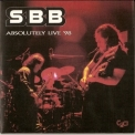 SBB - Absolutely Live '98 '1998