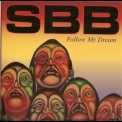 SBB - Follow My Dream '1977