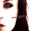 Panic Room - Visionary Position '2008