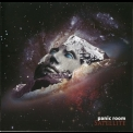 Panic Room - Satellite (little Satellite) (Special Edition) (CD2) '2010