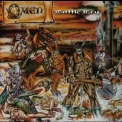 Omen - Battle Cry '1984