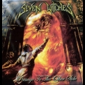 Seven Witches - Passage To The Other Side '2003