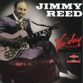 Jimmy Reed - Vee-Jay Years 1953-1965 (CD4) '1994