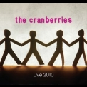 Cranberries, The - 2010-03-16 Mediolanum Forum Milan Cd1 '2010