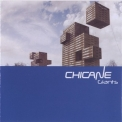 Chicane - Giants '2010