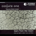 Conjure One - Tears From The Moon [CDM] '2003