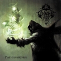 Limbonic Art - Phantasmagoria '2010