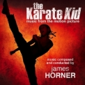 James Horner - The Karate Kid '2010