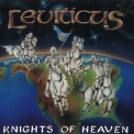 Leviticus  - Knights Of Heaven '1989