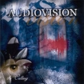Audiovision - The Calling '2005