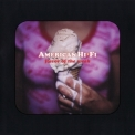 American Hi-Fi - Flavor Of The Weak [UK Single] '2001
