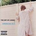 American Hi-Fi - The Art Of Losing '2003