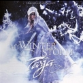 Tarja Turunen - My Winter Storm '2007