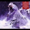 Tarja Turunen - My Winter Storm (Extended Special Edition 2009) (CD1) '2007