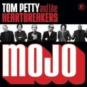 Tom Petty And The Heartbreakers - Mojo '2010