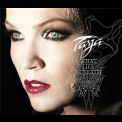 Tarja Turunen - What Lies Beneath (Deluxe Edition) (CD1) '2010