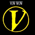 Vow Wow - V '1987
