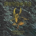 Bathory - Jubileum Volume III '1998