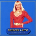Raffaella Carra - Golden Collection '2001