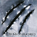 Demonlord - Hellforged '2006