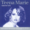 Teena Marie - Greatest Hits '1986