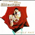 Blumchen  - Bicycle Race '1996