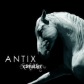 Antix - Cavalier (CD2) '2010