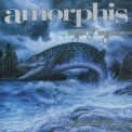 Amorphis - Magic & Mayhem: Tales From the Early Years '2010