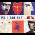 Phil Collins - ...hits '1998