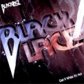 Blacklace - Get It While It's Hot '1985