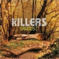 Killers, The - Sawdust '2007