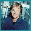 Chris Norman - The Complete Story Of Chris Norman (CD2) '2008