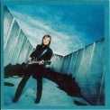 Chris Norman - The Complete Story Of Chris Norman (CD5) '2008