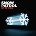 Snow Patrol - Up To Now (CD1) '2009