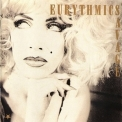 Eurythmics - Savage (1993 Reissue) '1987
