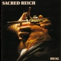 Sacred Reich - Heal '1996