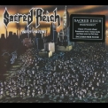 Sacred Reich - Independent (Remastered 2010) '1993